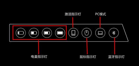QQ图片20180711172239_副本.jpg